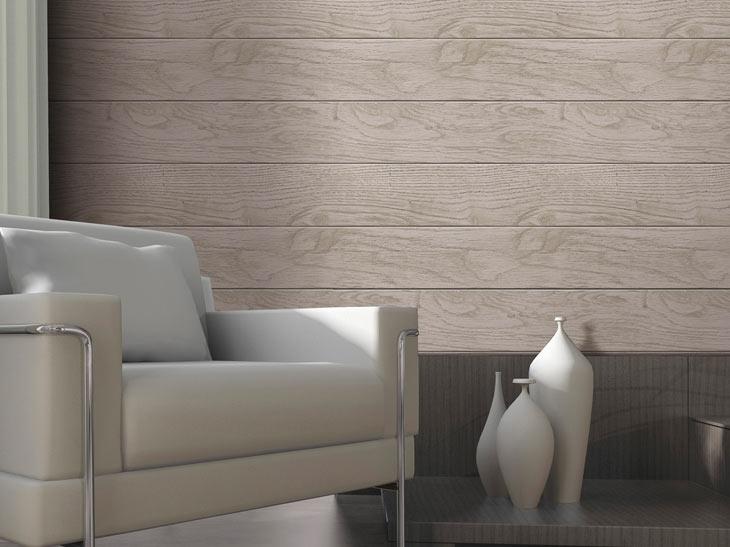 pi ce vivre l 39 aide nos murs comptent sur vous pour se parer de belles couleurs. Black Bedroom Furniture Sets. Home Design Ideas