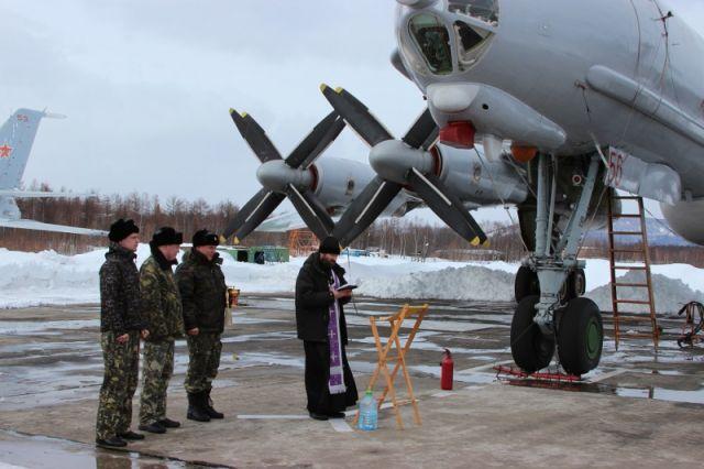 Новости г краснодона в луганской