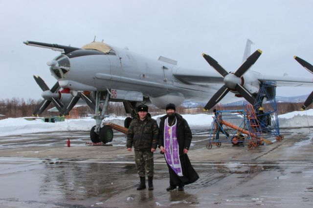 Кадыров рамзан ахматович последние новости видео