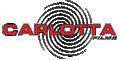 http://i81.servimg.com/u/f81/16/38/28/65/carlot11.png