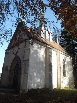 chapel10.jpg