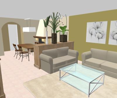 d fis relever aidez moi relooker mon s jour salon. Black Bedroom Furniture Sets. Home Design Ideas