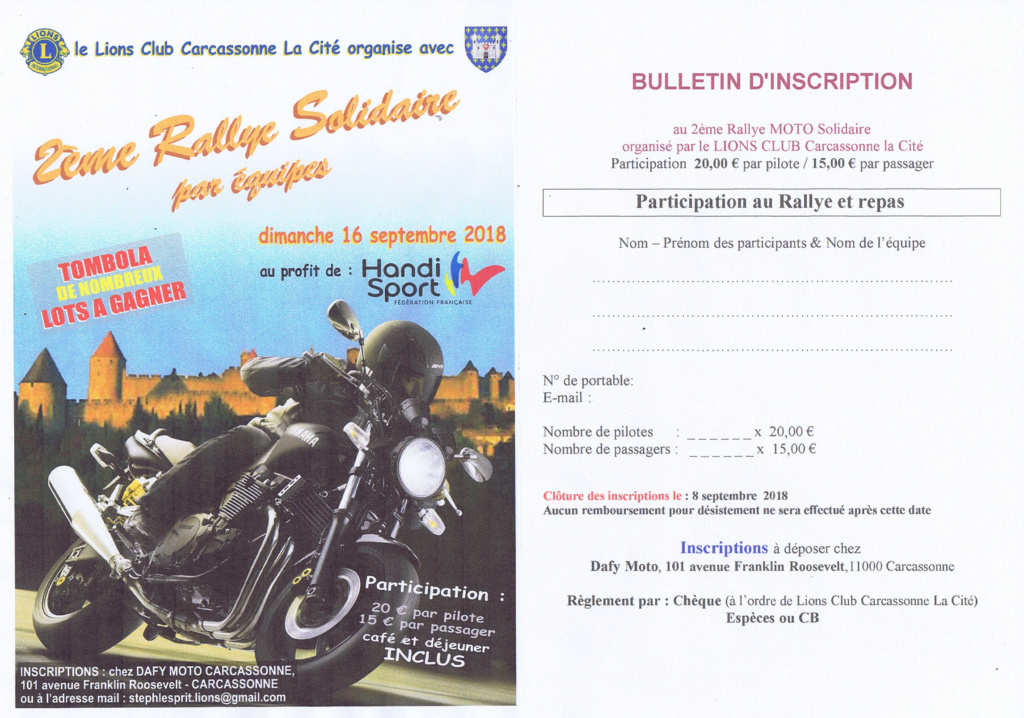 Calendar Kalender Calendrier Motorrijders Bikers Motards TqqfRAw