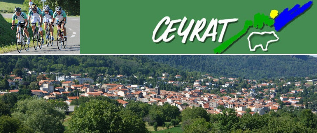 Forum de l'EC CEYRAT