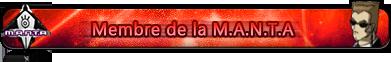 http://i81.servimg.com/u/f81/17/09/92/95/userba11.png