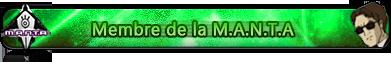 http://i81.servimg.com/u/f81/17/09/92/95/userba12.png