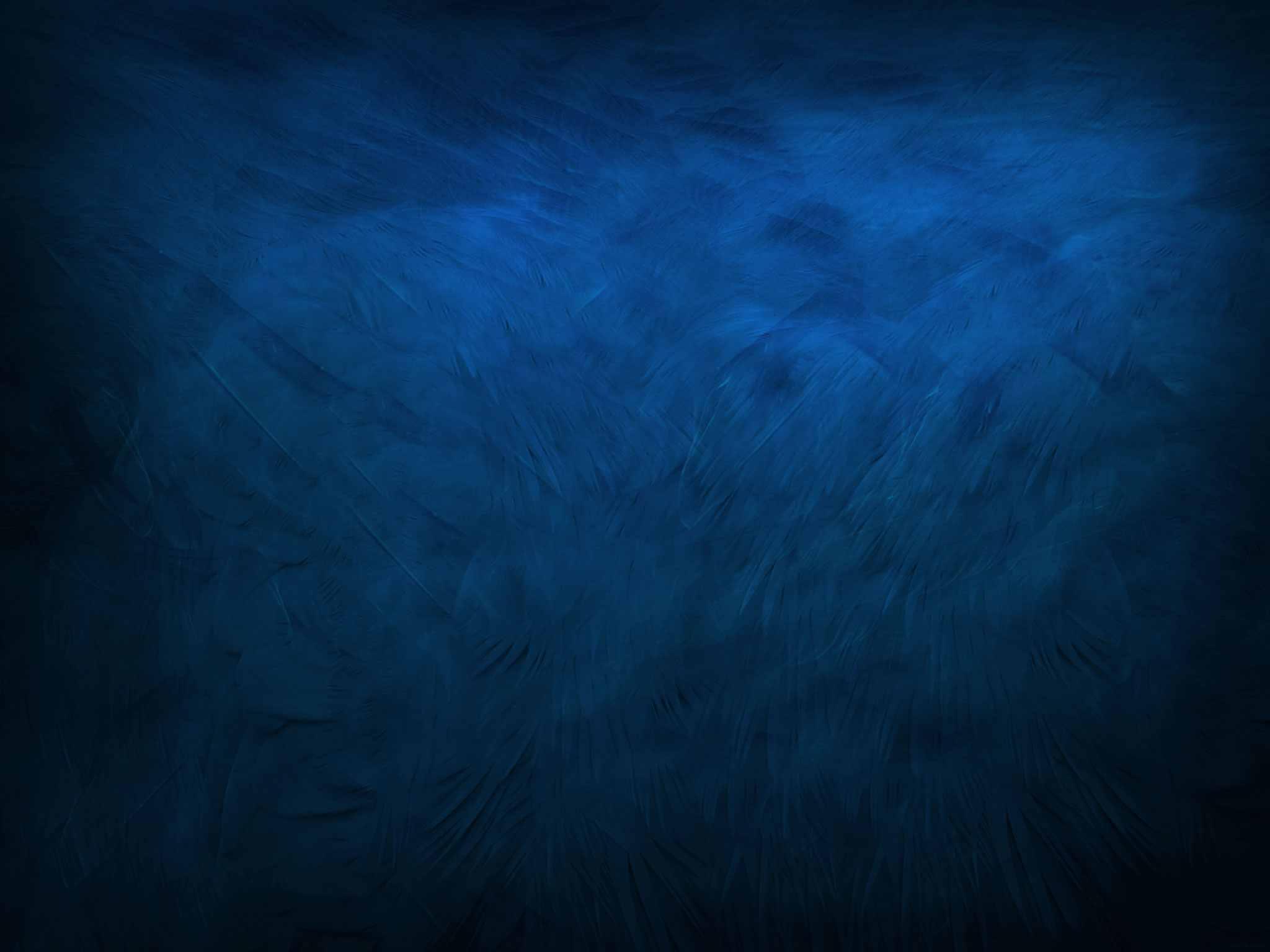 Navy Blue Background Stock Images RoyaltyFree Images