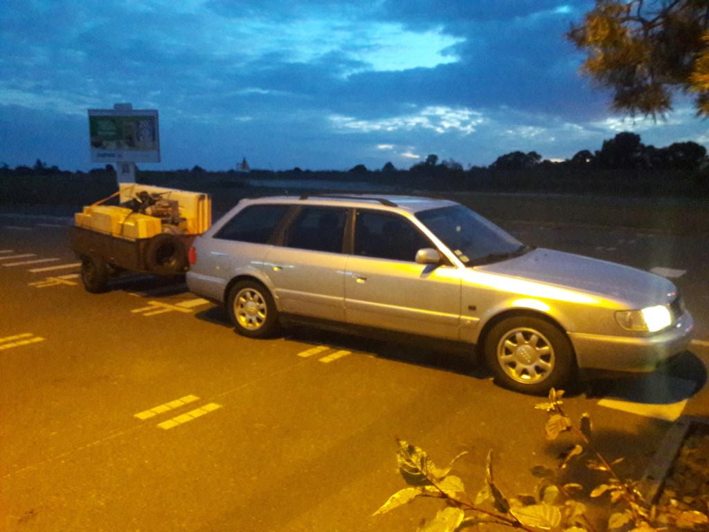 Audi a3 a4 a6 a8 ZV Pompe Réparation-Jeu Centrale Verrouillage 8l0862257 8d0862257