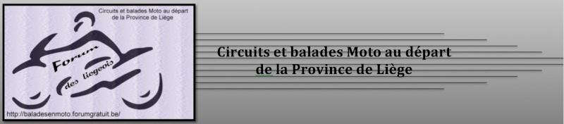 - GROUPE DES MOTARDS LIEGEOIS -
