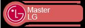 Master LG