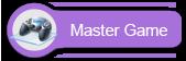 Master Game