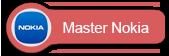 Master Nokia