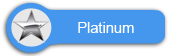 Member Platinum