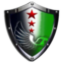 أرشــيــف الثـورة الـسـوريـة