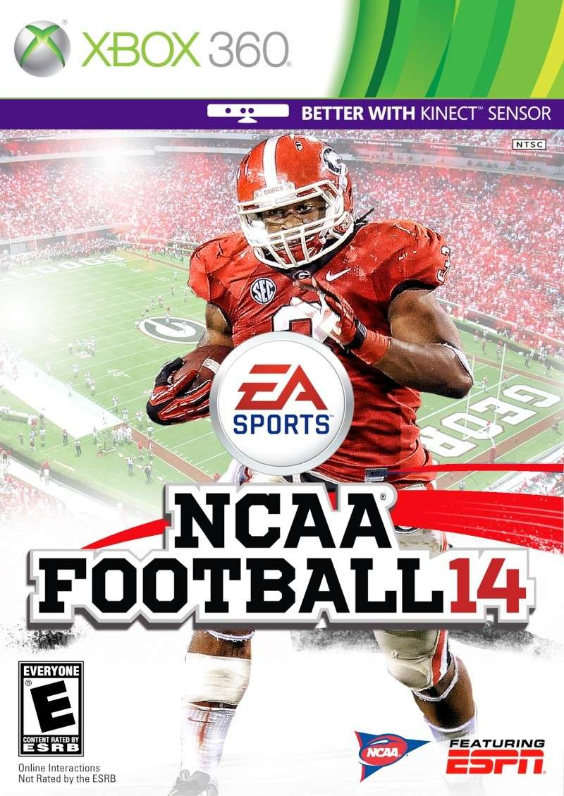 covers college football g football