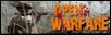 Openwarfare