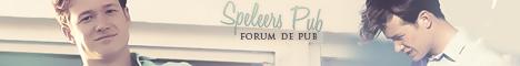 Voter pour ce forum