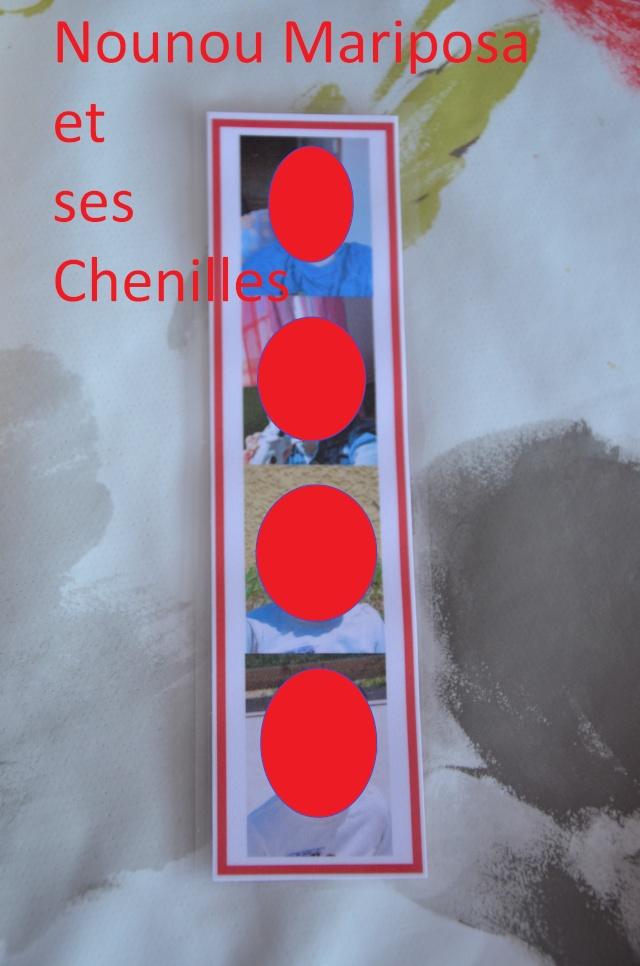 dsc_9711.jpg