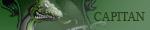 Capitán de Slytherin
