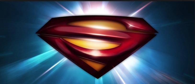 школа супер героев