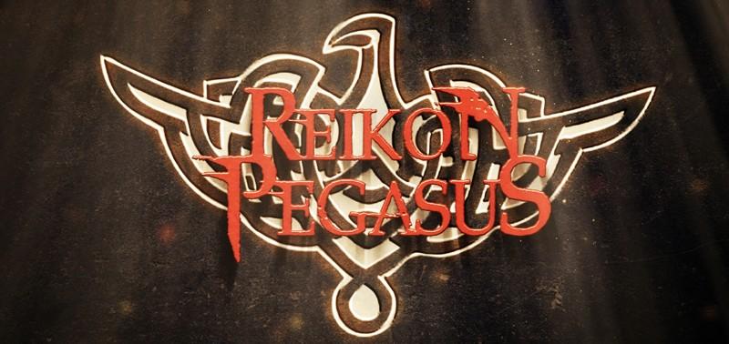 ReikoN Pegasus