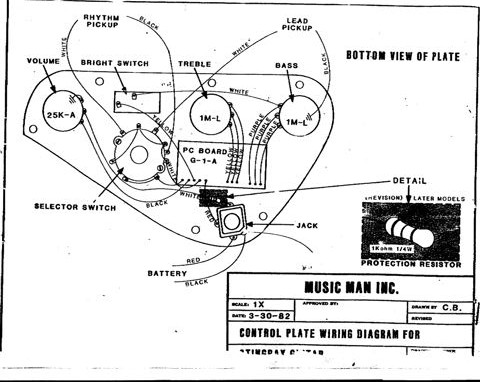 basic automotive wiring diagram  basic  free engine image