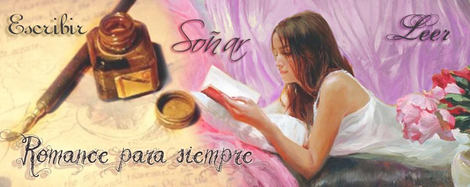 Novelas Romanticas Historicas Para