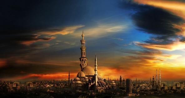 تعيشي يا ضحكة مصر