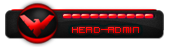 Head-Admin