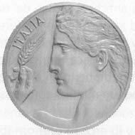 moneta10.jpg