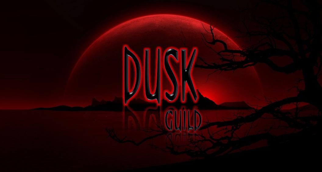 Dusk Guild
