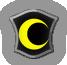 """<a href=""""http://lionsallister.forumsactifs.com/"""" class=""""postlink"""" target=""""_blank"""" rel=""""nofollow"""">Guilde of Lions</a>"""