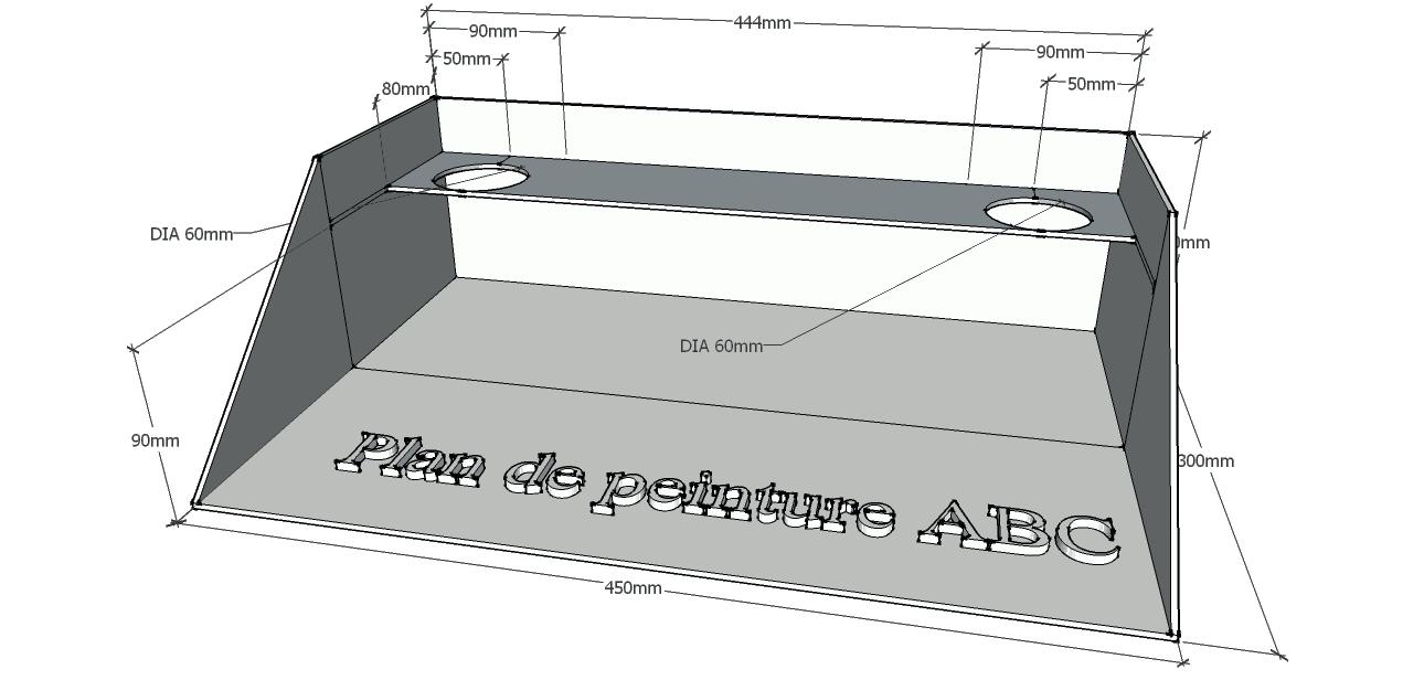 plan0410.jpg