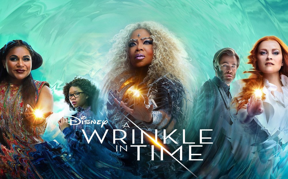 A.Wrinkle.in.Time.2018.CUSTOM.HUN.DVDRip.XviD-SKS