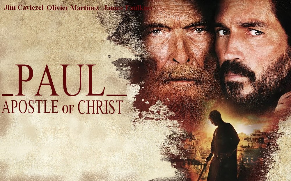 Paul.Apostle.of.Christ.2018.RETAiL.HUN.DVDRip.XviD-uzoli