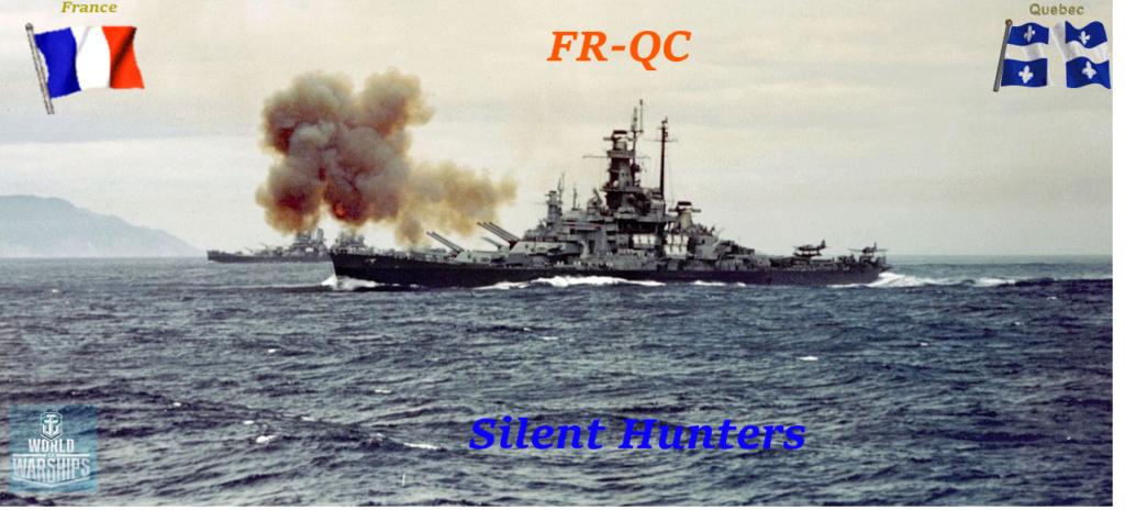FR-QC
