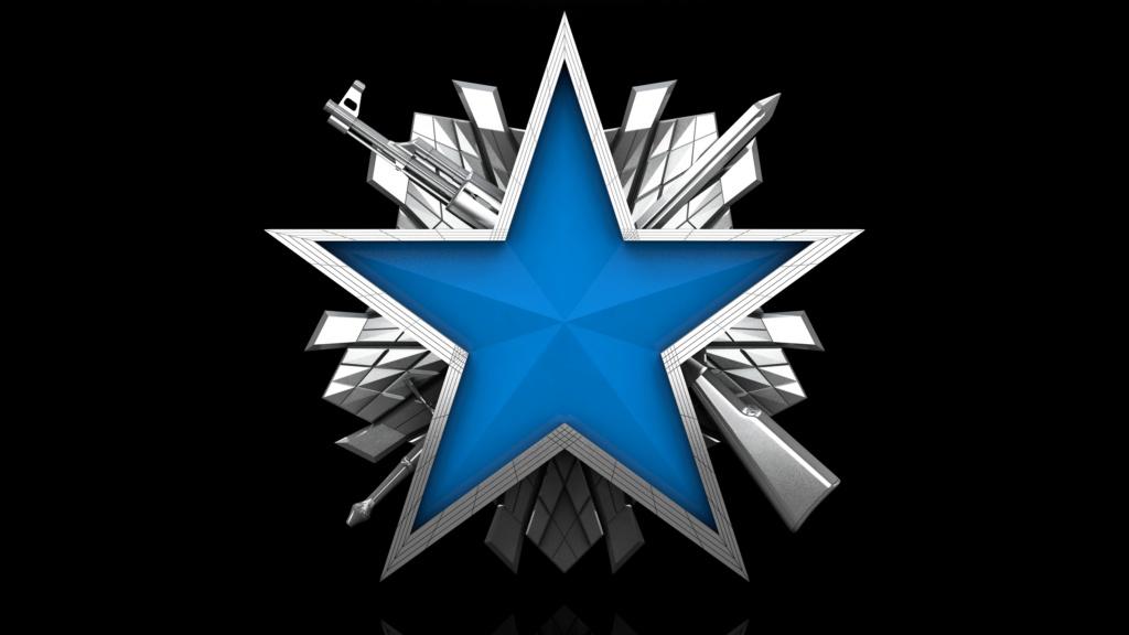 emblem10.jpg